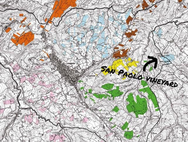 Mappa_delle_Vigne draw2